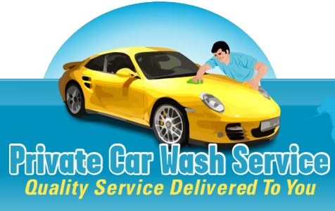 Private car wash service since 2006 private car wash service has been dedicated to providing the highest quality auto detailing in orange county as an evolving california business solutioingenieria Images